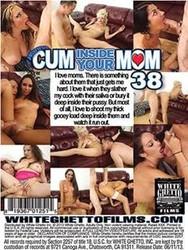 xr7oxivg2pe5 - I Wanna Cum Inside Your Mom 38