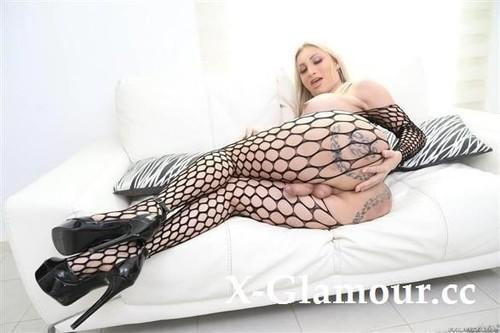 Brittany Sophia [FullHD]