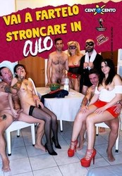 2jhofqwxqzrw - Vai a Fartelo Stroncare in Culo