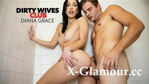 Dirty Wives Club [HD]