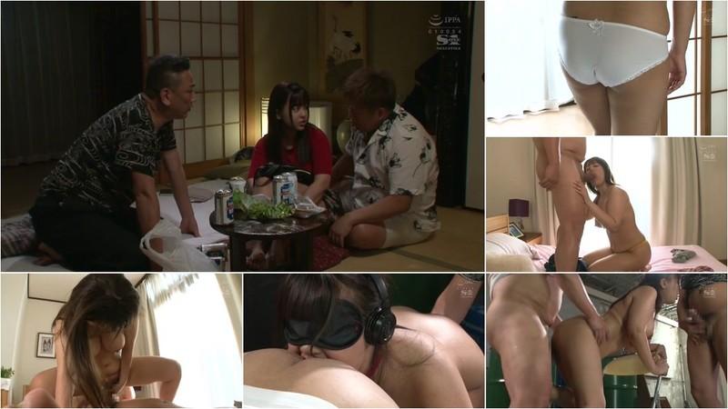 Yumi Shion - Flesh Fantasy x Fleshy Fantasy NTR A Cute [HD 720p]