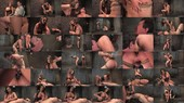 Beauty and Dogboy - Nika Noire and Derrick P.