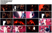 Naked Celebrities  - Scenes from Cinema - Mix - Page 5 Ztn6onm10gdk