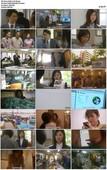 【繁中日語】【全十回】正義檢事:吉高由里子