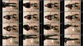 07nhii7wdxk6 - v81 - 60 videos