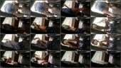 18h4spzu4hw4 - v81 - 60 videos
