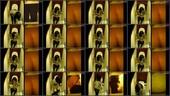 27bpug9g1wzn - v81 - 60 videos