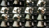 65u6w33rzkfd - v81 - 60 videos