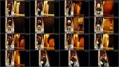 8ad4nzdsnclr - v81 - 60 videos