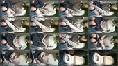 9u8ttw894n4w - v81 - 60 videos