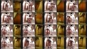 a5tgclu79n3l - v81 - 60 videos