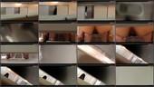 aslxx2frqbkl - v81 - 60 videos