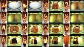 bd1o9xxfqhx7 - v81 - 60 videos