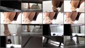 bhiytv0bus73 - v81 - 60 videos