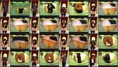 bzdqgq2zdlrn - v81 - 60 videos