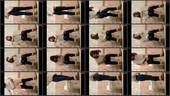 d4w2k2zvruk3 - v81 - 60 videos