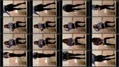 dec6ntcye6tv - v81 - 60 videos