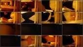 f3lg3pgnch4x - v81 - 60 videos