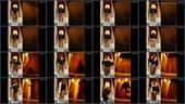 hgt36n3taozw - v81 - 60 videos