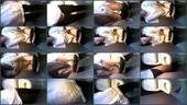 ilvy5k8kho8z - v81 - 60 videos