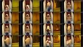 nz8ey0nf2ycq - v81 - 60 videos