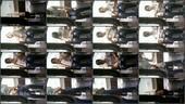 qdktqn9zvwh6 - v81 - 60 videos