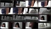 rlfzd55c2j6p - v81 - 60 videos