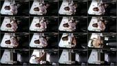 scrjn3l0skx7 - v81 - 60 videos