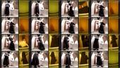 u7w1lc1wixl2 - v81 - 60 videos