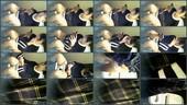 z1nvuup8nuiv - v81 - 60 videos