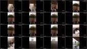 z1p9wk4r6i24 - v81 - 60 videos