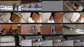 ze0aq9v57rew - v81 - 60 videos