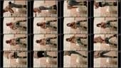 zgnuoqf57wpu - v81 - 60 videos