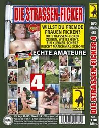 g1kcrrft9bwr - Die Strassen Ficker #4