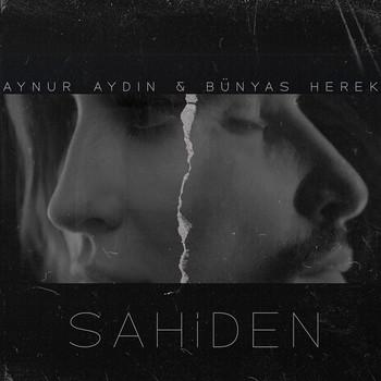 Aynur Aydın - Sahiden (2020) Single Albüm İndir