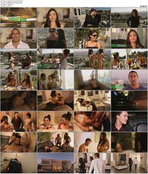 Foursome (Season 1 / 2006)