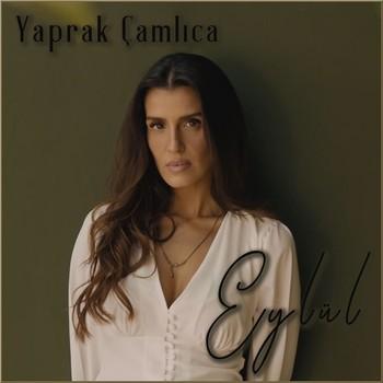 Yaprak Çamlıca - Eylül (2020) Single Albüm İndir