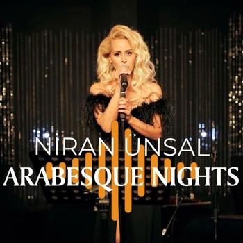 Niran Ünsal - Yalan (2020) Single Albüm İndir