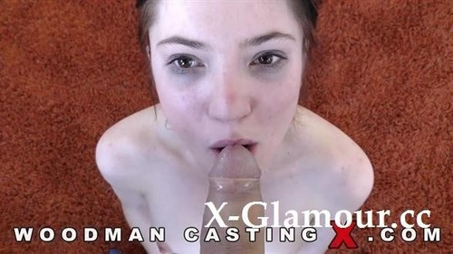 Mia Evans - Updated Casting [SD/540p]