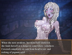 Dystopian Project - Sex Zombie ver 0.21.1b +Save Unlocked Gallery Win/Android