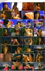 Penthouse: Centerfold Auditions (1998)