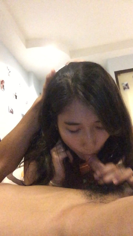 fqwcxh7cahut - Hot girl Thailand Miang Tharaphant leaked nude pics and sextape