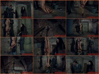 o76zlngd8px6 - BDSMPrison.com - Full SiteRip! No One Escape