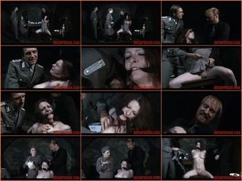 rv06byunnu9n - BDSMPrison.com - Full SiteRip! No One Escape