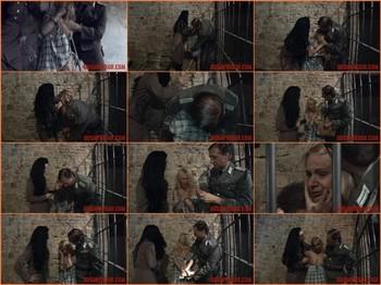 wwol4qk67znn - BDSMPrison.com - Full SiteRip! No One Escape