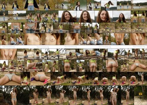 [Zishy] Hannah Tarley - Lonestar Bulbasaur 1611512196_full_091_1239341553313239