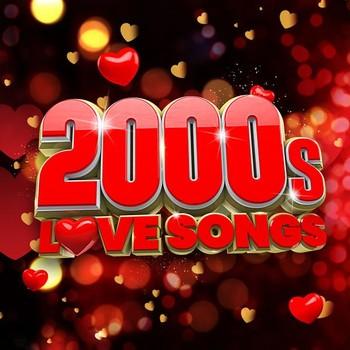 2000s Love Songs (2021) Full Albüm İndir