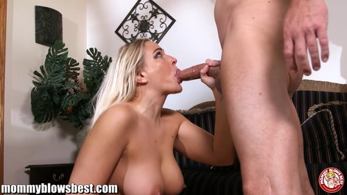 Angel Allwood - Roommate Sucker