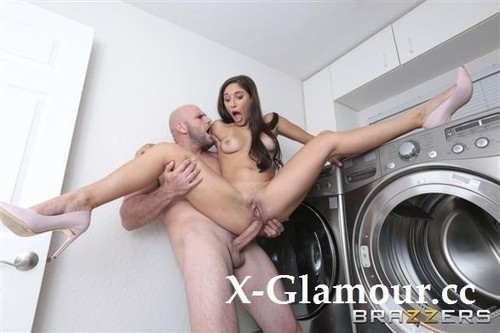 Dangers Dirty Laundry [FullHD]